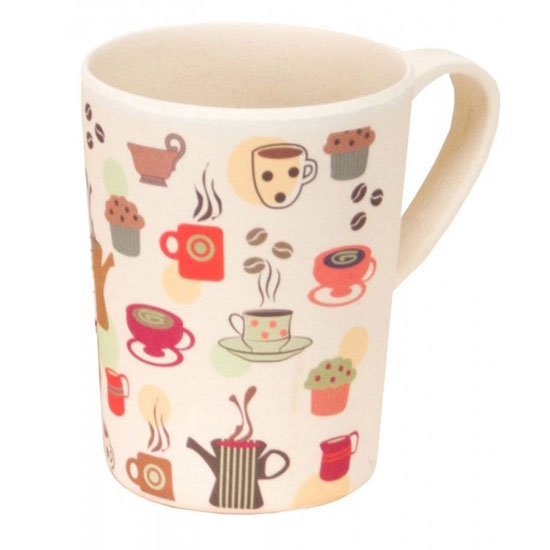 Coffee Cup Pnt