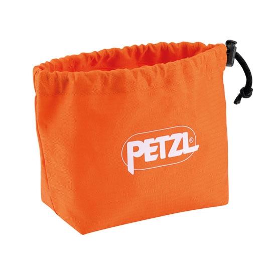 Petzl Cord-Tec - Orange