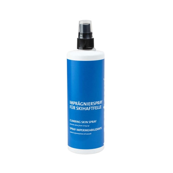 Contour Impregnation Spray 250ml -