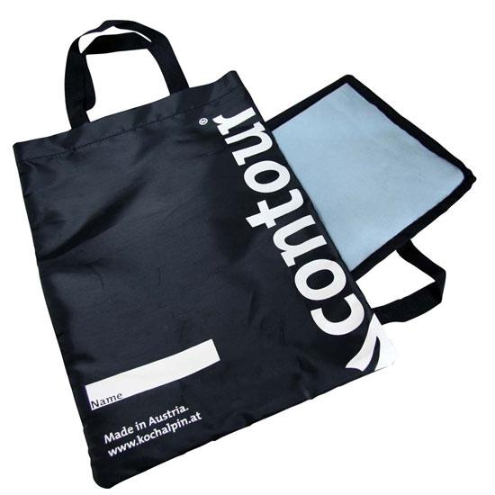 Contour Stuff Sack -