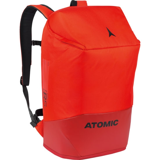 Atomic Rs Pack 50L - Bright Red