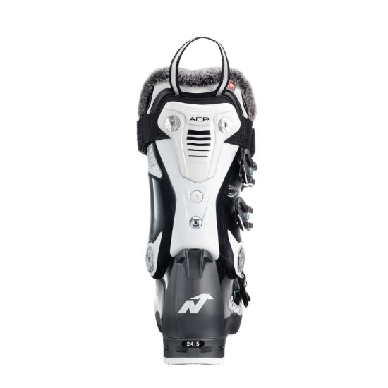 Nordica SportMachine 85 W Thermoformable - Photo de détail