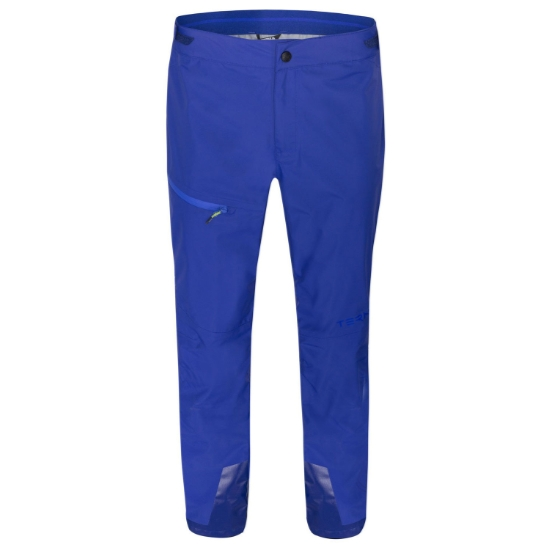 Ternua Trivor Pant - Clematis Blue