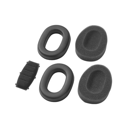 Hellberg Kit Higiene Secure 3 -