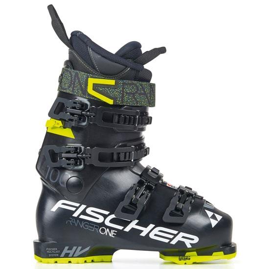 Fischer Ranger One 100 -
