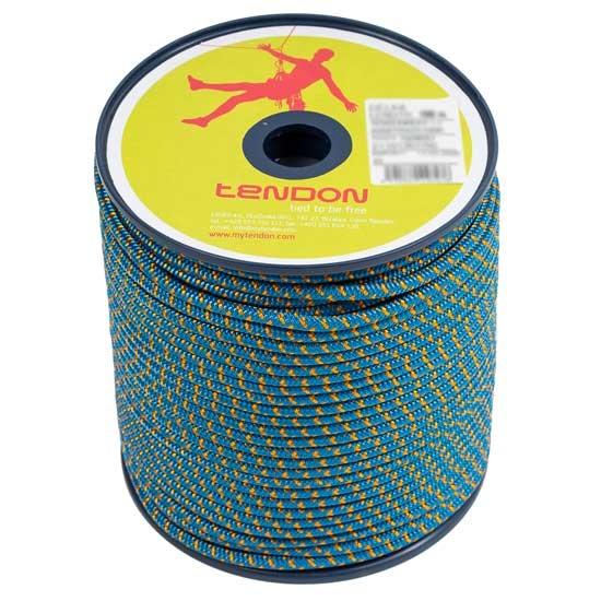 Tendon REEP 5 m Azul (por metros) - Azul