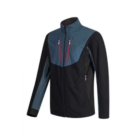 Montura Stretch Pro 2.0 Jacket - Photo de détail
