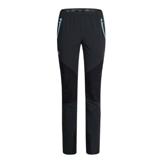 Montura Mountain Rock -5cm Pants W - Ardesia