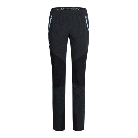 Montura Mountain Rock -5cm Pants W - Ardesia