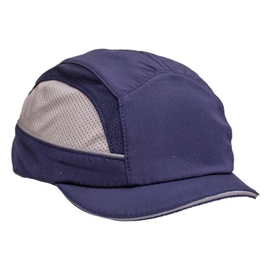 Irudek Aircap MP Azul -