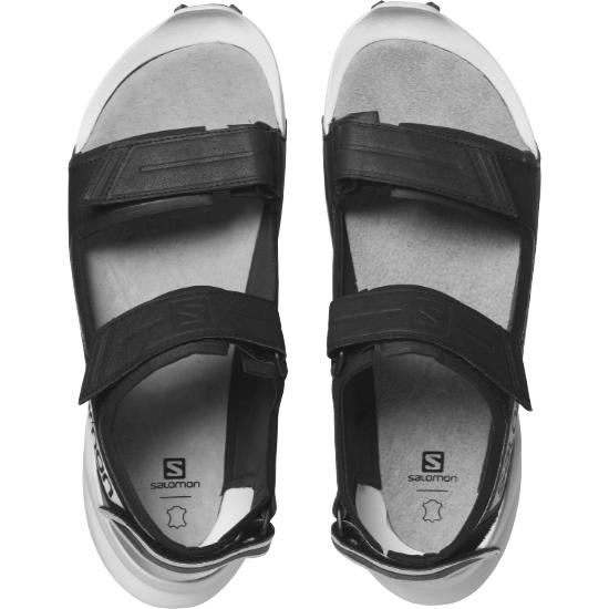 Salomon Speedcross Sandal - Detail Foto