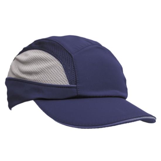 Irudek Aircap RP Azul -