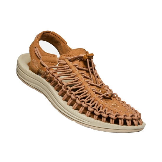 Keen Uneek M - Cathay Spice/Safari