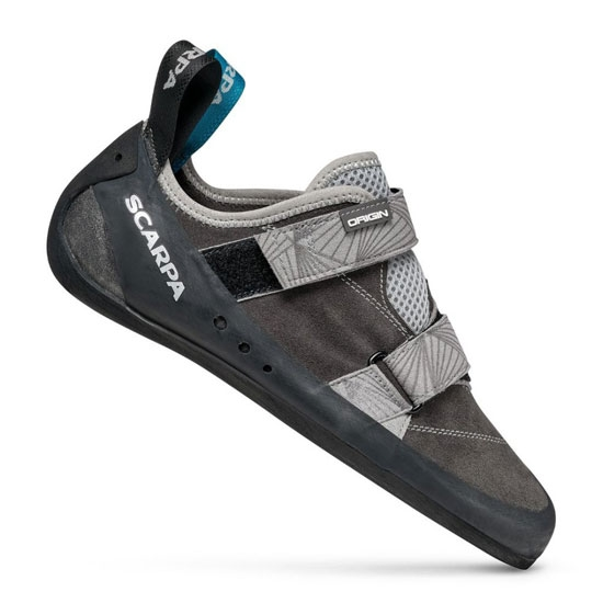 Scarpa Origin - Covey/Black