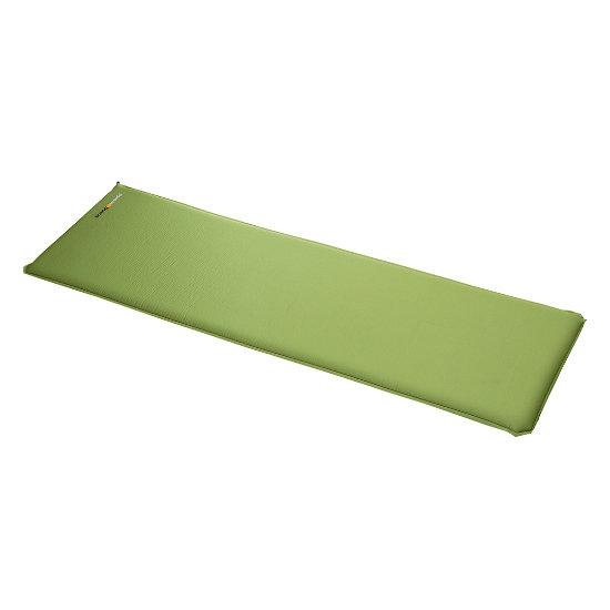 Trangoworld Standard Mat -