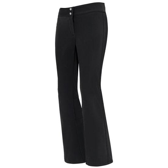 Descente Vivian Shell pants - Black