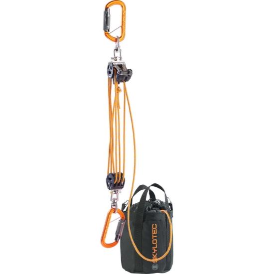 Skylotec Mini Pulley System -