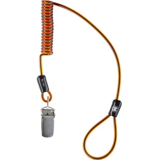 Skylotec Phone Cable Clip -