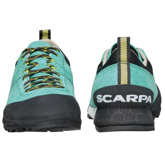 Scarpa Kalipe W - Photo of detail