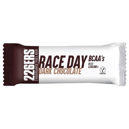 226ers Race Day Dark Chocolate -