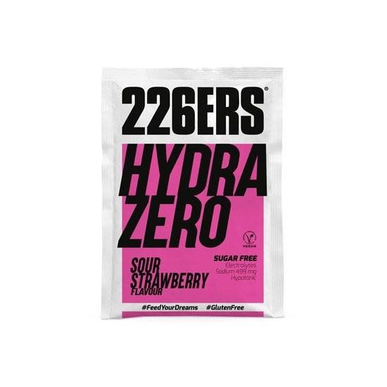 226ers Hydrazero Drink 7.5g -