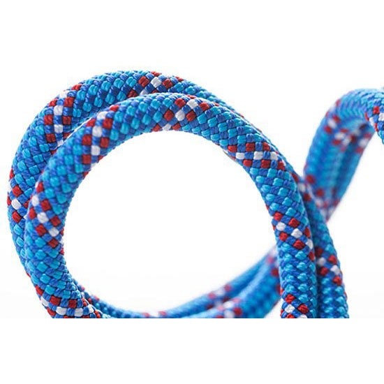 Beal Rando Unicore 8 mm (por metros) - Blue