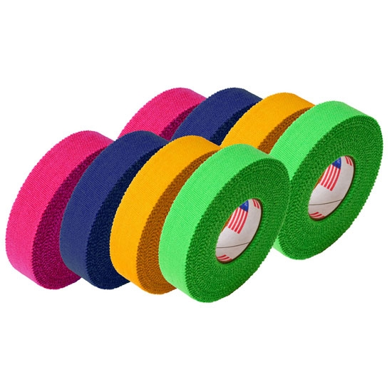 Metolius Finger Tape 13 mm - Pink