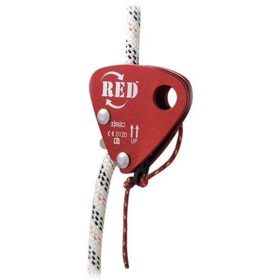 Irudek Red Back Up 10.5-11 mm -