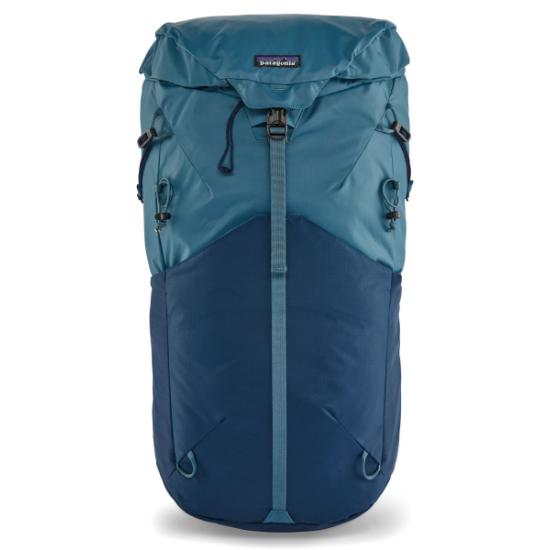 Patagonia Altvia Pack 28L - Abalone Blue