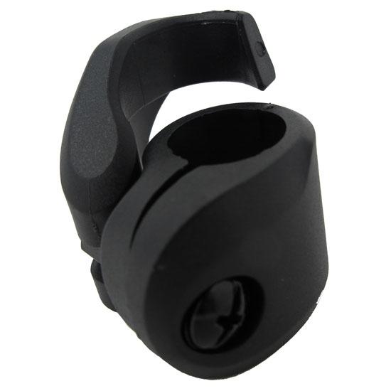 Black Diamond Flicklock 2 16mm - Photo of detail