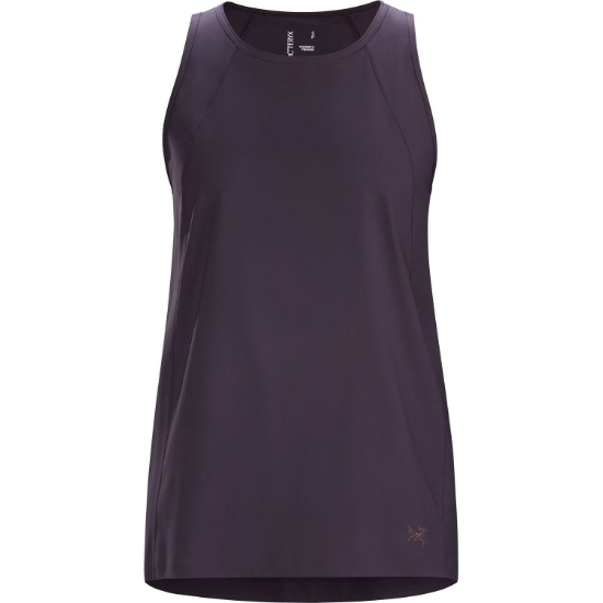 Arc'teryx Contenta Sleevesless Top W - Dimma