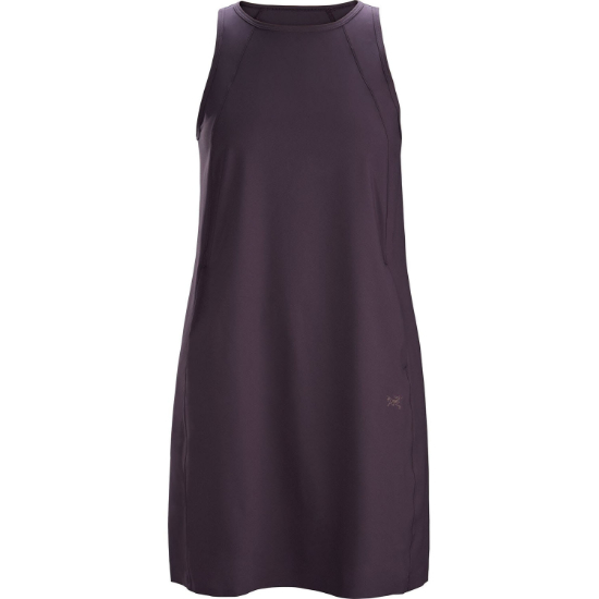 Arc'teryx Contenta Shift Dress W - Dimma