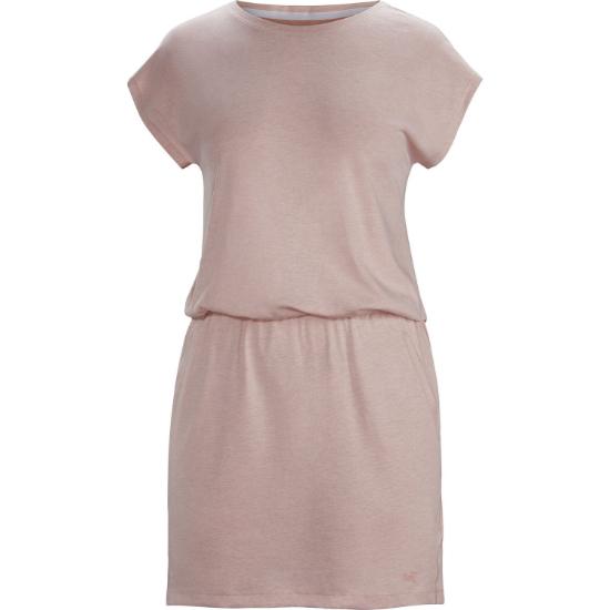 Arc'teryx Ardena Dress W - Element
