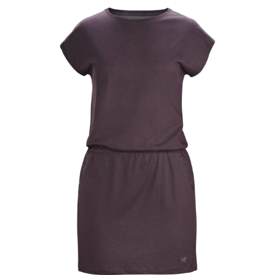 Arc'teryx Ardena Dress W - Dimma