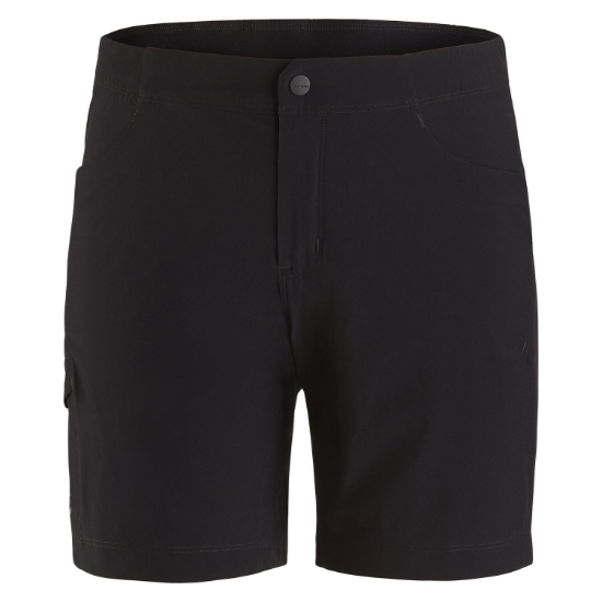 Arc'teryx Alroy Short 7 W - Black