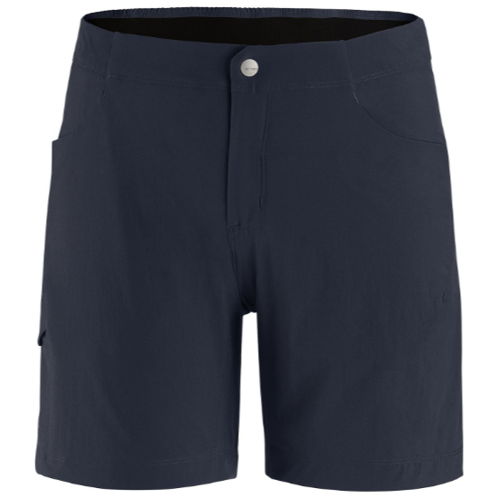 Arc'teryx Alroy Short 7 W - Fortune