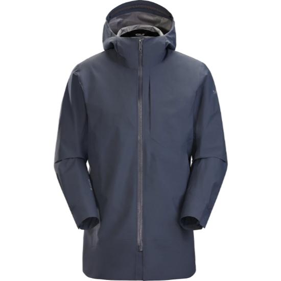 Arc'teryx Sawyer Coat - Nocturnus