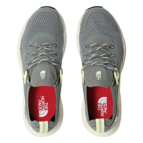 The North Face Vectiv Hypnum W - Photo of detail