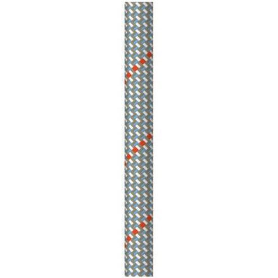 Mammut Crag Workhorse CLS 9.9 mm x70 m -