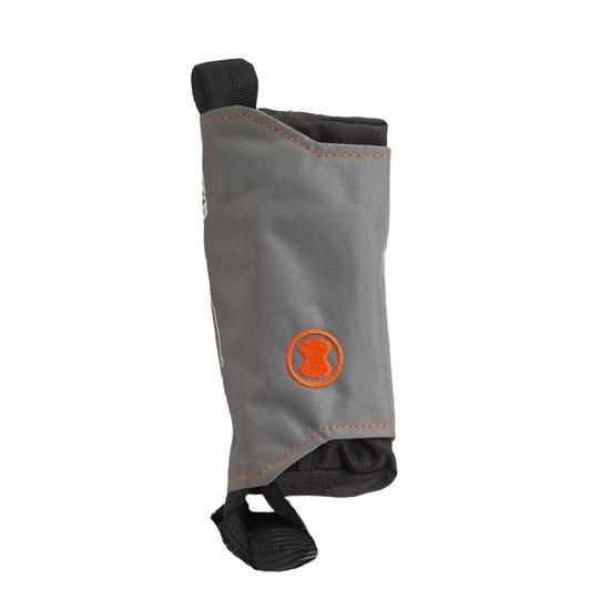 Skylotec Energy Absorber Bag -