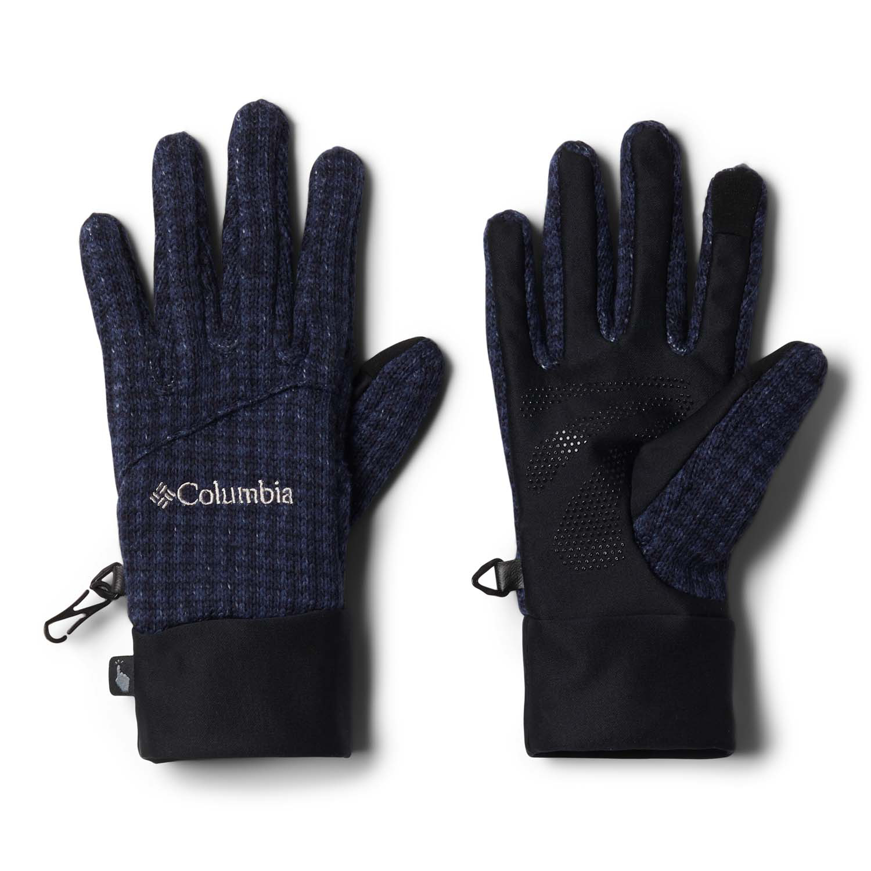 Columbia Darling Days Glove W - Blue