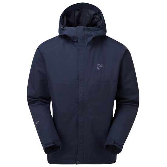 Sprayway Vihar Jacket - Blazer