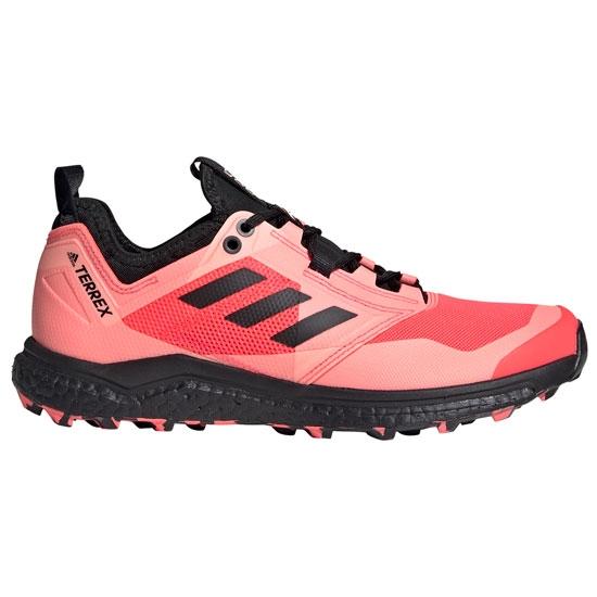 paquete Jirafa márketing  Adidas Terrex Agravic XT W - Trail Running Shoes - Women's - Mountain  Footwear en Barrabes.com