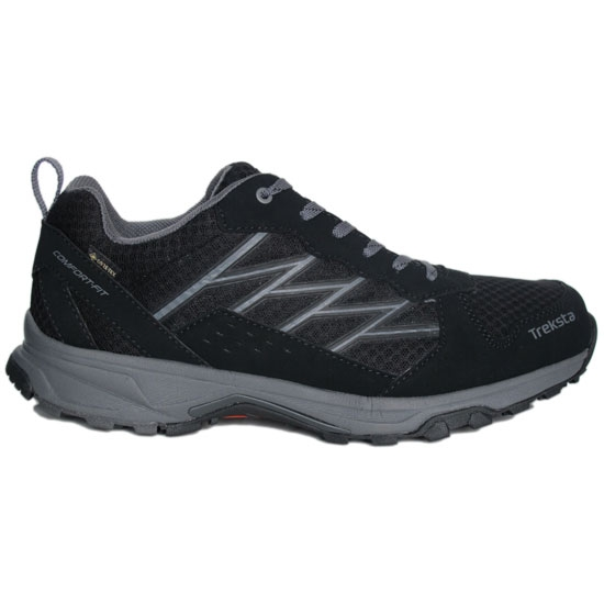 Treksta Bolt GTX - Black
