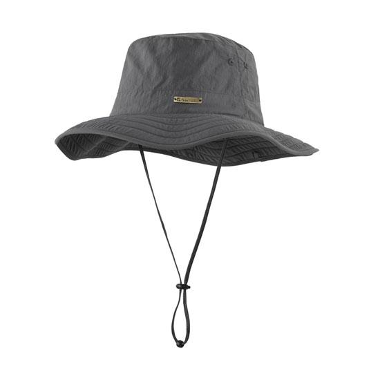 Trekmates Gobi Hat - Ash