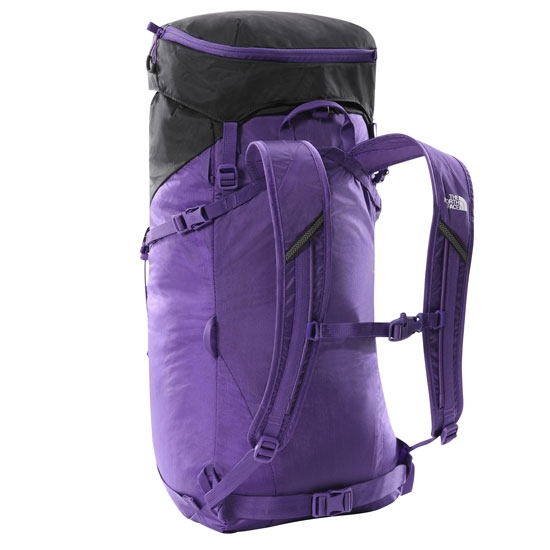 The North Face Verto 27 - Photo of detail