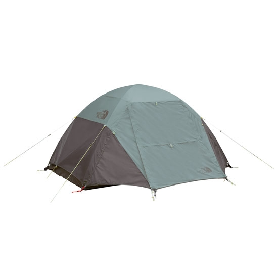The North Face Stormbreak 2 - Agave Green/Asphast