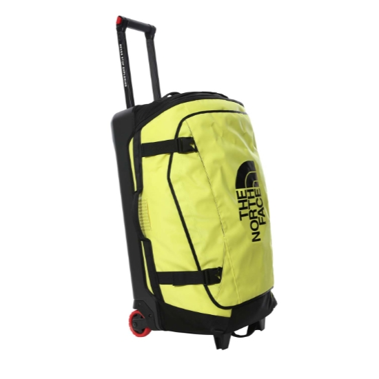 "The North Face Rolling Thunder 30"" - Sulphur Spring"