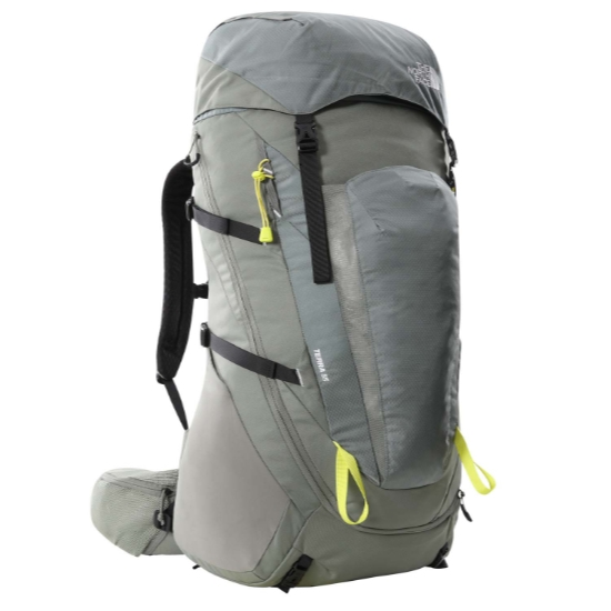 The North Face Terra 55 - Agave Green