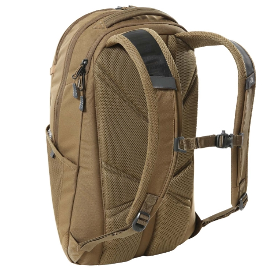 The North Face Cryptic Backpack - Detail Foto